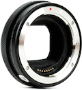 Canon EF-EOS R Control Ring Mount Adapter