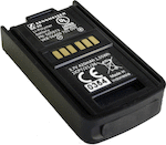 Sennheiser BA 20 Rechargeable Battery for AVX EKP