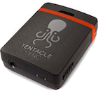 Tentacle Sync E Timecode Generator w/ Bluetooth