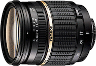 Tamron 17-50mm f/2.8 XR Di II for Sony A