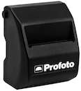 Profoto Lithium-Ion Spare Battery for B1 500 AirTTL