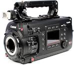 LensRentals com - Rent a Codex CDX-37020 2TB PCIe Capture Drive