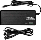 Profoto 4.5A Fast Charger for B1 / B1X Battery