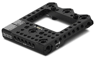 RED DSMC2 Tactical Top Plate