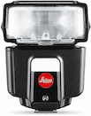Leica SF 40 Flash