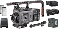 Sony VENICE 6K Premium V-Mount Kit