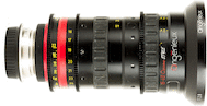 Angenieux Optimo Style 16-40mm T2.8 (EF)