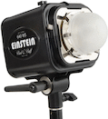 Einstein E640 Studio Flash Unit