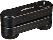 Edelkrone Wing 3 Slider