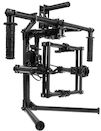 Freefly Movi M10 Full Cage Gimbal