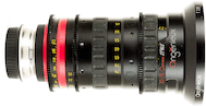 Angenieux Optimo Style 30-76mm T2.8 (EF)