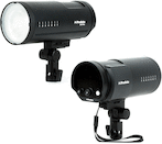 Profoto B10 Plus OCF 2-Light Flash Kit
