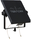 Teradek Antenna Array for Bolt 3000 / 1000 XT Gold Mount