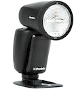 Profoto A1X AirTTL-N Studio Light for Nikon