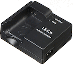 Leica BC-SCL4 Charger