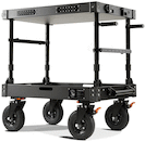 Inovativ Voyager 36 EVO Equipment Cart