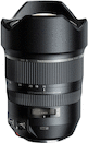 Tamron 15-30mm f/2.8 Di USD for Sony A