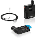 Sennheiser AVX Digital Wireless Lavalier Pro Set