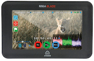 "ATOMOS Ninja Blade 5"" HDMI Video Recorder"