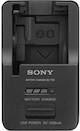 Sony BC-TRX Charger
