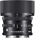 Sigma 45mm f/2.8 DG DN Contemporary for L-mount