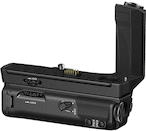Olympus HLD-8 Power Battery Grip