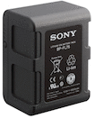 Sony BP-FL75 Olivine V-Mount Battery