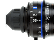 Zeiss CP.3 35mm T2.1 (PL)