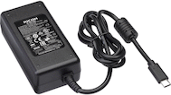 Ricoh D-AC166 AC Adapter for GR III