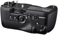 Sony a99 Battery Grip (VG-C99AM)