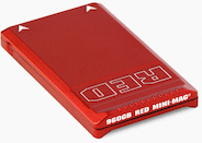 RED Mini-Mag SSD 960GB