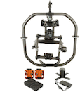 Freefly Movi Pro Single Operator Bundle w/ TB50 Adapter