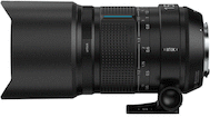 Irix 150mm f/2.8 Macro 1:1 Dragonfly for Canon EF
