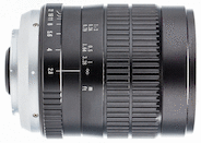 Venus Optics Laowa 60mm f/2.8 Ultra-Macro for Nikon
