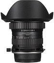 Venus Optics Laowa 15mm f/4 Macro for Canon