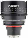 Rokinon Xeen 24mm T1.5 for Sony E