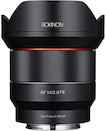 Rokinon AF 14mm f/2.8 FE for Sony E