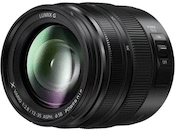 Panasonic 12-35mm f/2.8 X Power OIS II
