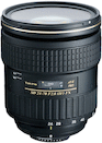Tokina 24-70mm f/2.8 AT-X PRO FX for Nikon