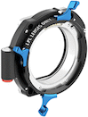 ARRI LPL Lens Mount for ALEXA Mini / ALEXA Mini LF