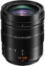 Panasonic Leica 12-60mm f/2.8-4.0 Power OIS