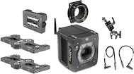 ARRI Alexa Mini Gimbal-Ready Kit for DJI Ronin 2 (PL)