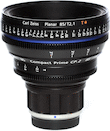 Zeiss Compact Prime CP.2 85mm T2.1 (MFT)