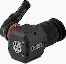 RED DSMC2 OLED EVF w/ Mount Pack