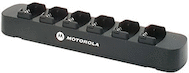 Motorola RLN6309 Multi-Unit Charger for RDX Radios