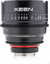 Rokinon Xeen 24mm T1.5 for Canon