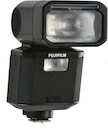 Fuji EF-X500 Flash