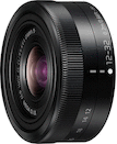 Panasonic 12-32mm f/3.5-5.6 OIS