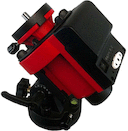 iOptron SkyGuider Pro EQ Camera Mount