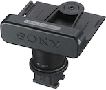 Sony SMAD-P3D Multi-Interface Shoe Adapter